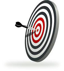 Content Writer   Get Your Content On Target