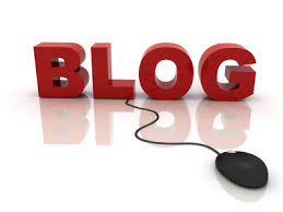 Blogging by TommyWrites   Dalls Area