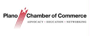 Plano Chamber of Commerce Member